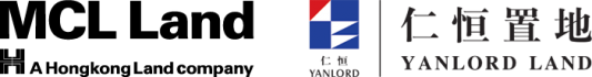 MCL_Yanlord_logo